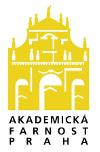 Akademická farnost Praha
