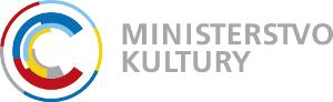 Ministertvo kultury